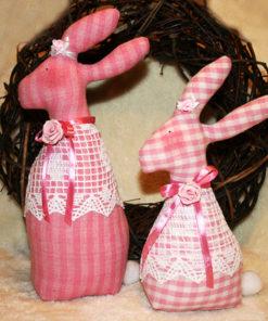Dekoration zu Ostern