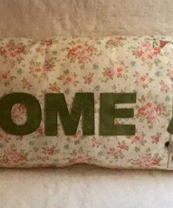 Kissenbezug Home Geschenk Schlafen Piron-Art