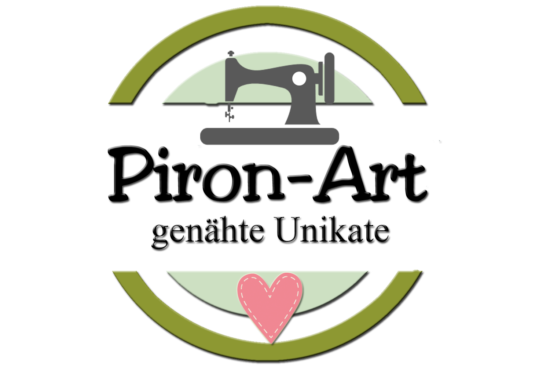 Piron-Art